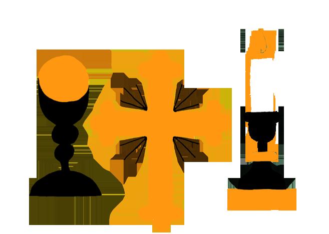 Religious tensions